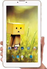 iKall N4 Tablet