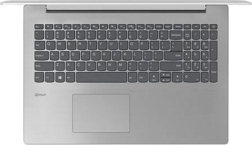 Lenovo 15 Ideapad 330 81DE02YGIN Laptop (8th Gen Core i5/ 8GB/ 1TB/ Win10/ 2GB Graph)