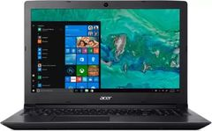 Acer Aspire 3 A315-41 UN.GY9SI.001 Laptop vs Acer Aspire 3 A315-54 Laptop