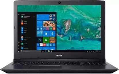 Acer Aspire 3 A315-41 UN.GY9SI.001 Laptop (Ryzen 5/ 4GB/ 1TB/ Win10 Home)
