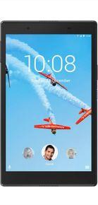 Lenovo Tab 4 8 Tablet (WiFi+4G+16GB)
