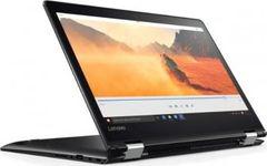 Lenovo Ideapad Yoga 510 (80VB00ACIH) Laptop (7th Gen Ci3/ 4GB/ 1TB/ Wind10)