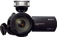 Sony NEX-VG30EH 16.1MP Camcorder Camera