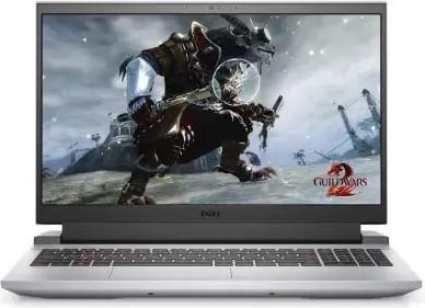 Dell G15-5515 Gaming Laptop (Ryzen 7 5800H/ 16GB/ 512GB SSD/ Win10/ 4GB Graph)