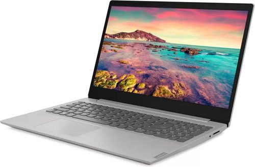 Lenovo Ideapad S145 81W800THIN Laptop (10th Gen Core i3/ 4GB/ 1TB/ FreeDOS)
