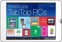 Milagrow M2 Pro (16GB)
