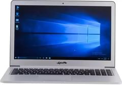 AGB Tiara 1709A Laptop (7th Gen Ci7/ 8GB/ 500GB 512GB SSD/ Win10/ 2GB Graph)