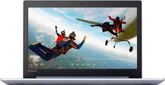 Lenovo Ideapad 80XH01XAIN Laptop (6th Gen Ci3/ 4GB/ 1TB/ Win10 Home)