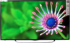 Hitachi LD65SYS04U-CIW 65-inch Ultra HD 4K Smart LED TV
