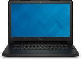 Dell Latitude E7450 Notebook (5th Gen Ci7/ 16GB/ 1TB HDD/ Win10)