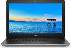 Dell Inspiron 15 3583 Laptop (8th Gen Core i5/ 8GB/ 1TB/ Win10/ 2GB Graph)