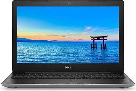 Dell Inspiron 15 3583 Laptop (8th Gen Core i5/ 8GB/ 1TB/ Win10/ 2GB Graph)