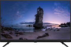Micromax 43TA7000UHD 43-inch Ultra HD 4K Smart LED TV