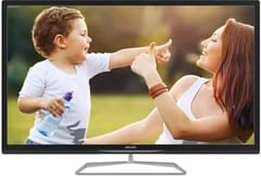 Philips 39PFL3951 (39-inch) Full HD LED TV