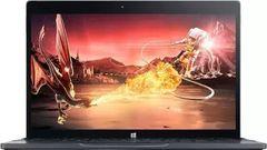 Dell XPS 12 (Z560022HIN9) Laptop (6th Gen Core M7/ 8GB/ 512GB SSD/ Win10)