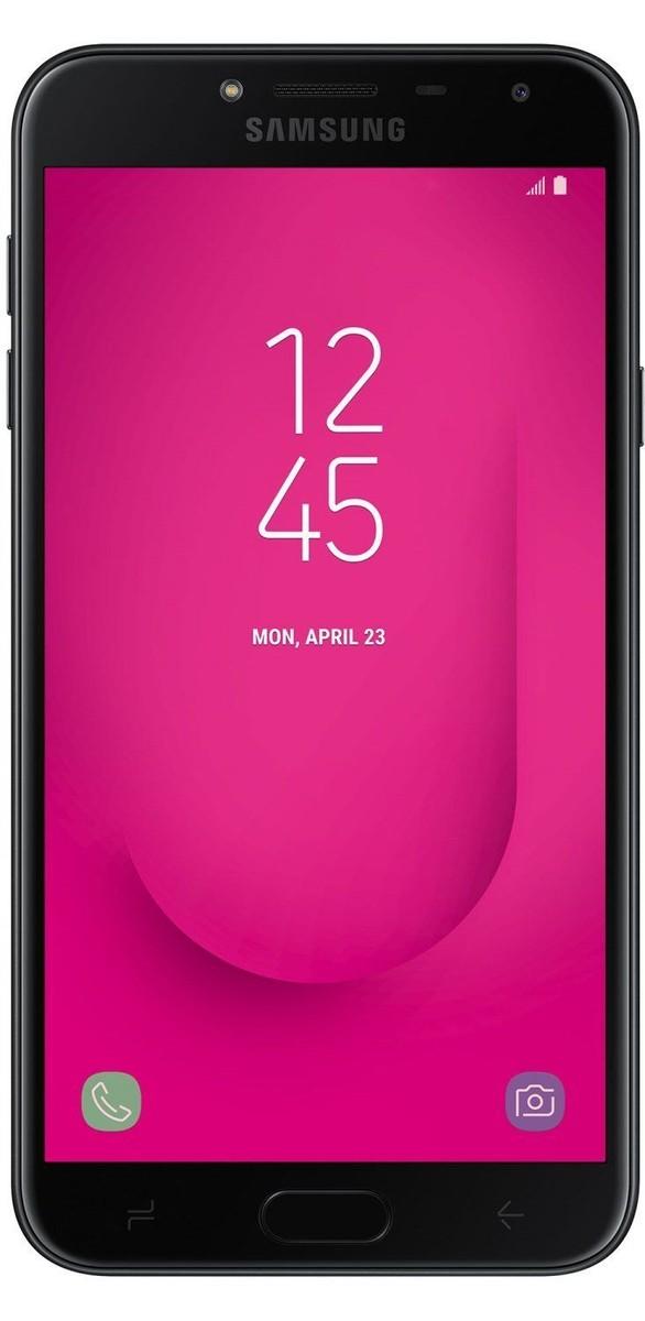0b12f41333 Samsung Galaxy J4 (3GB RAM + 32GB) Best Price in India 2019