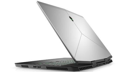 Dell Alienware M15 Laptop (8th Gen Ci5/ 8GB/ 1TB/ Win10/ 6GB Graph)