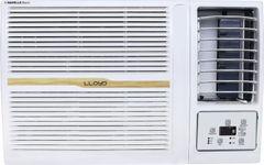 Lloyd LW19B32MR 1.5 Ton 3 Star 2019 Window AC