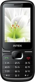 Intex Classic Plus