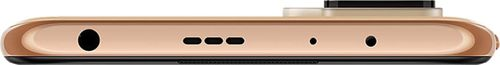 Xiaomi Redmi Note 10 Pro (6GB RAM + 128GB)