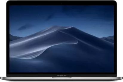 Apple MacBook Pro 2020 Laptop (10th Gen Core i5/ 8GB/ 256GB SSD/ Mac OS Mojave)