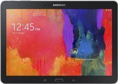 Samsung Galaxy Tab Pro 10.1 (WiFi+16GB)