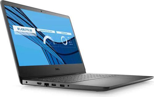 Dell Vostro 3401 Laptop (10th Gen Core i3/ 4GB/ 1TB/ Win10 Home)