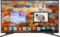 Onida LIVEGENIUS (43 FIS) 43 Inch Full HD LED Smart TV