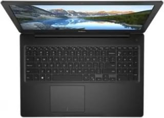 Dell Inspiron 15 3584 Laptop