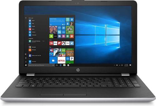 HP Jaguar 15-BS080WM Laptop (7th Gen Core i7/ 8GB/ 1TB/ Win10)