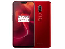 OnePlus 6 From Rs. 34,999 + 5% OFF on HDFC Credit and Debit EMI + Free Protective Case worth Rs. 990