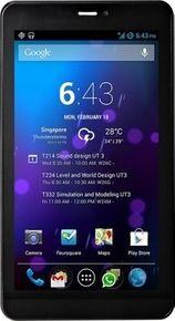 DOMO Slate X3G 4th Tablet (WiFi+3G+8GB)