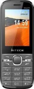 Hitech Xplay 210