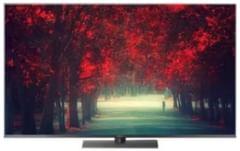 Panasonic TH-65FX800D 65 inch ULTRA HD 4K Smart LED TV