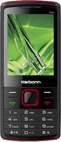 Karbonn K45 Mighty