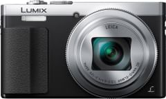 Panasonic LUMIX DMC-ZS50S Digital Camera