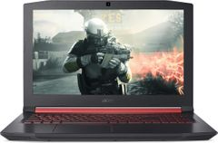 Acer Nitro 5 AN515-51 Laptop vs HP Pavilion 15-ec0062AX Gaming Laptop