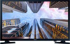 Samsung UA32M4010DRLXL 80cm (32inch) HD Ready LED TV