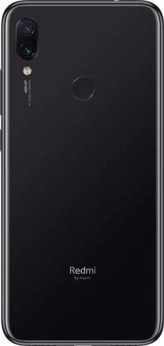 Xiaomi Redmi Note 7 Pro (6GB RAM + 64GB)