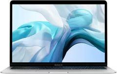 Apple MacBook Air MVFK2HN vs Apple MacBook Air 2020 Laptop