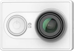 Yi 2K 16 MP Sports and Action Camera