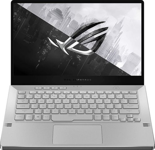 Asus ROG Zephyrus G14 GA401IU-HA245TS Laptop (AMD Ryzen 7/ 16GB/ 1TB SSD/ Win10/ 6GB Graph)