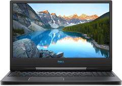 Dell G7 15 7590 Laptop (8th Gen Ci7/ 16GB/ 1TB 256GB SSD/ Win10/ 4GB Graph)