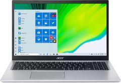 Acer Aspire 5 A515-56 UN.A1GSI.004 Laptop (11th Gen Core i3/ 4GB/ 1TB HDD/ Win10 Home)