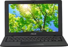 Asus X200CA-KX003H Notebook (3rd Gen Intel Celeron/ 2GB/ 320GB/ Win8)