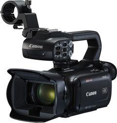 Canon XA40 UHD Professional Video Camcorder
