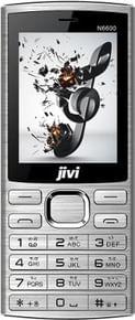 Jivi JV N6600