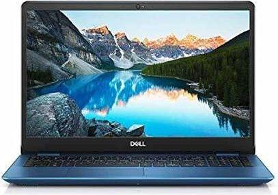 Dell G5 5505 Gaming Laptop (10th Gen Core i5/ 8GB/ 512GB SSD/ Win10 Home/ 4GB Graph)