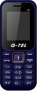 Q-Tel Q7