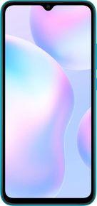 Realme C20 vs Xiaomi Redmi 9i